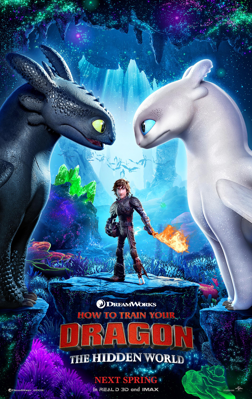 477-how_to_train_your_dragon_the_hidden_world_xxlg.jpg