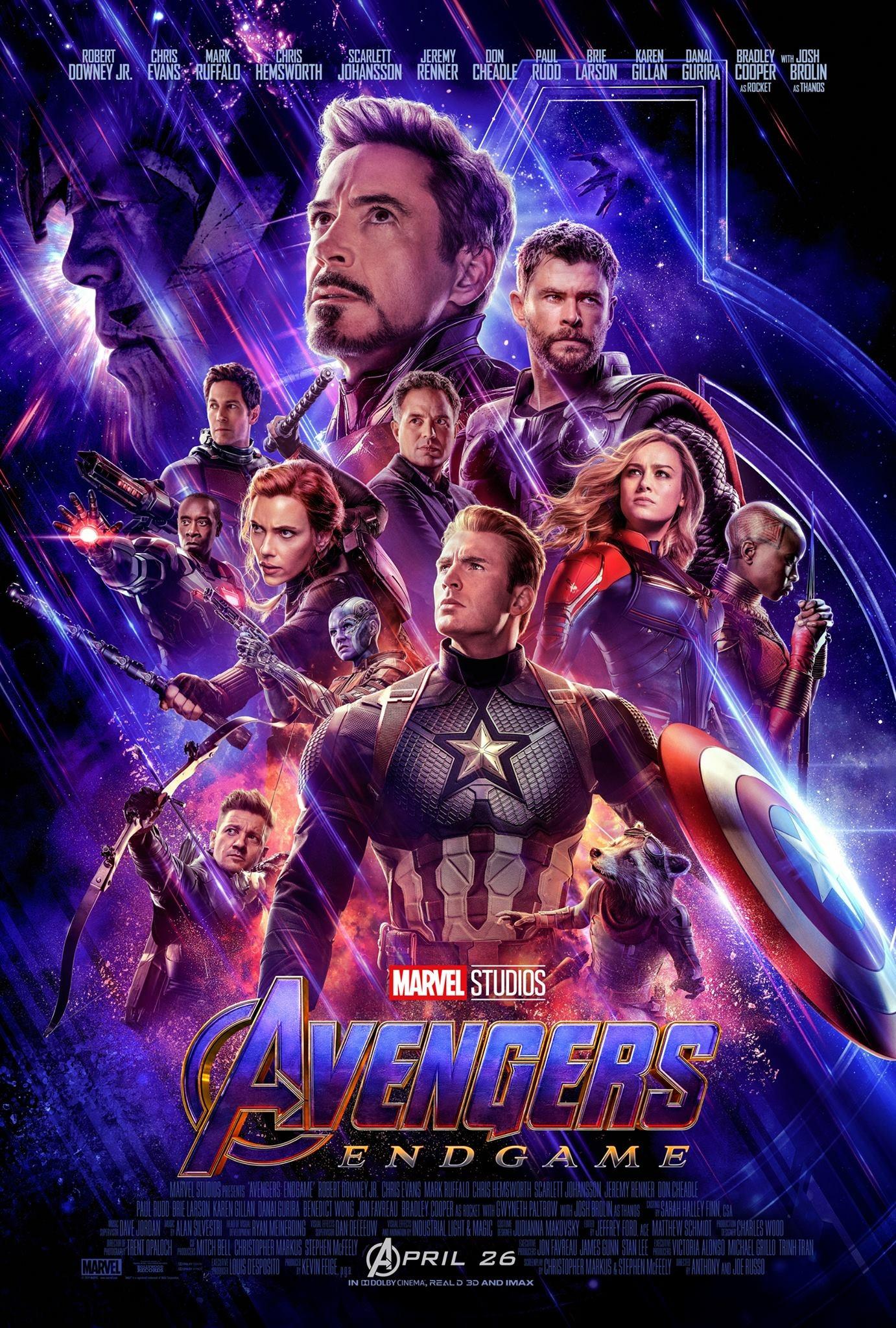 478-avengers_endgame_ver2_xxlg.jpg