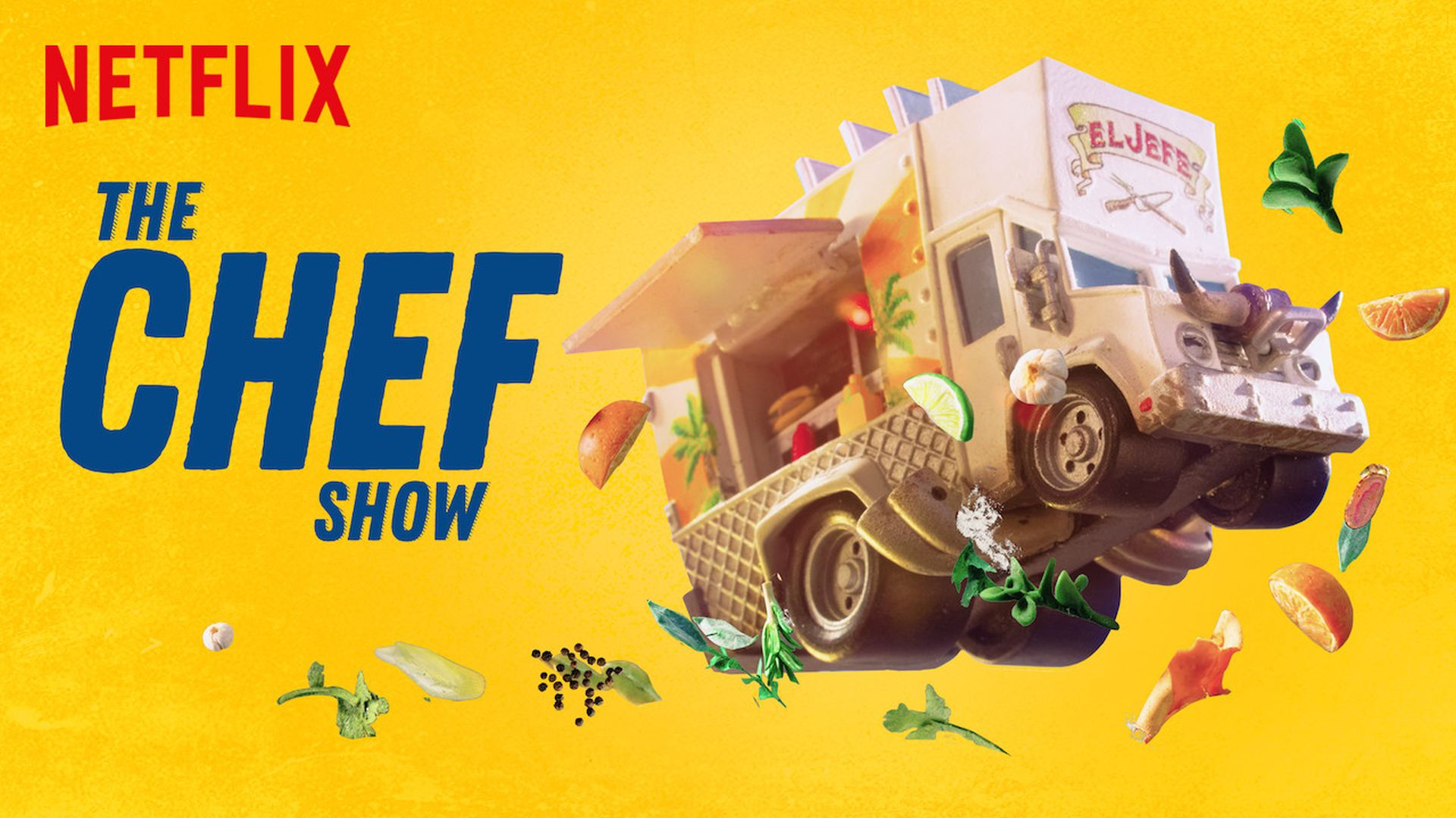 480-chef-show-poster.jpg