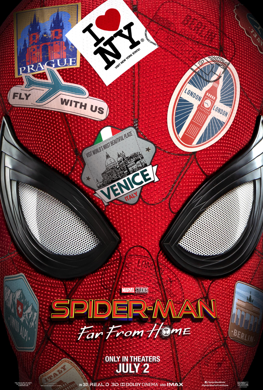 482-spiderman_far_from_home_xxlg.jpg