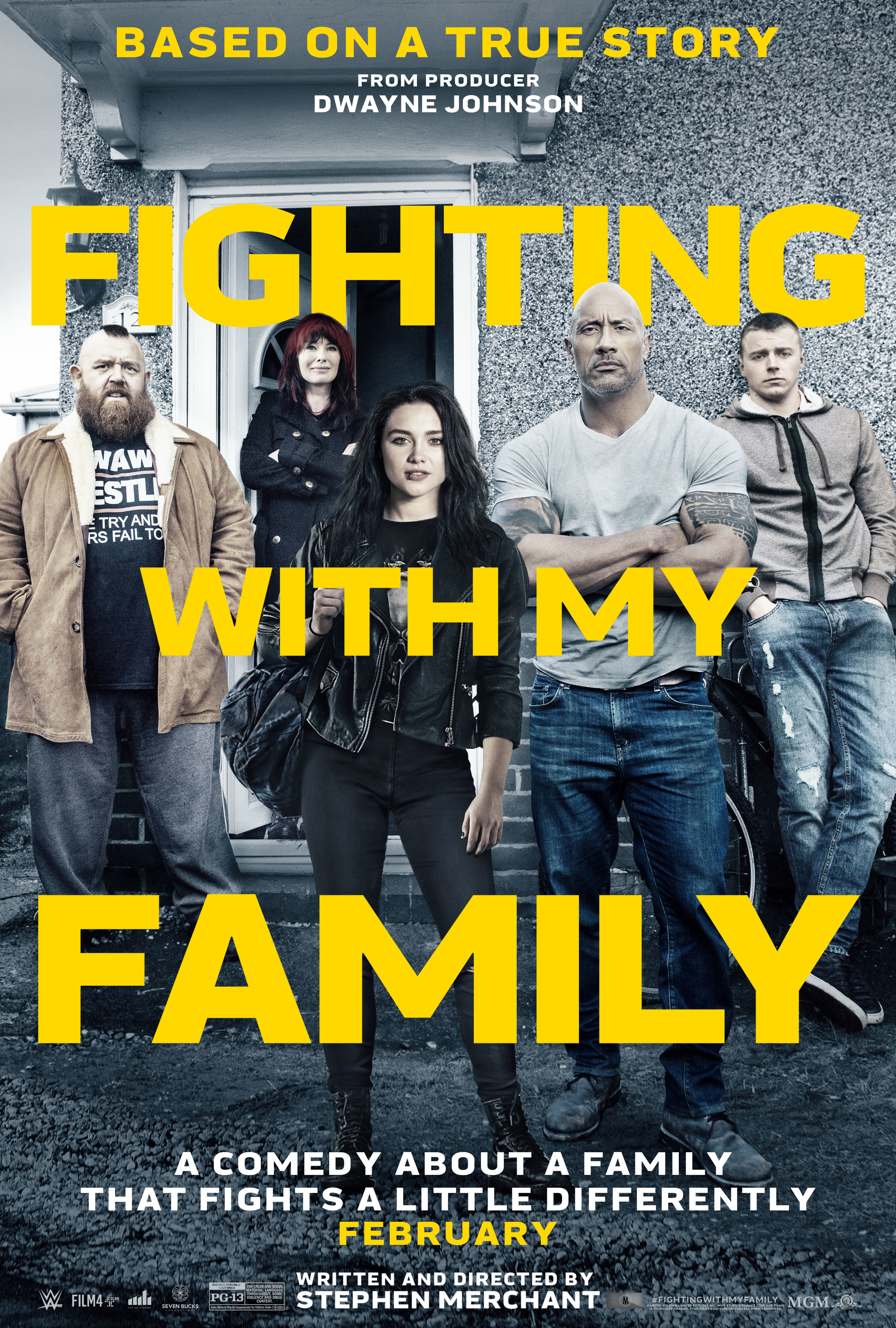 485-fighting_with_my_family_xxlg.jpg