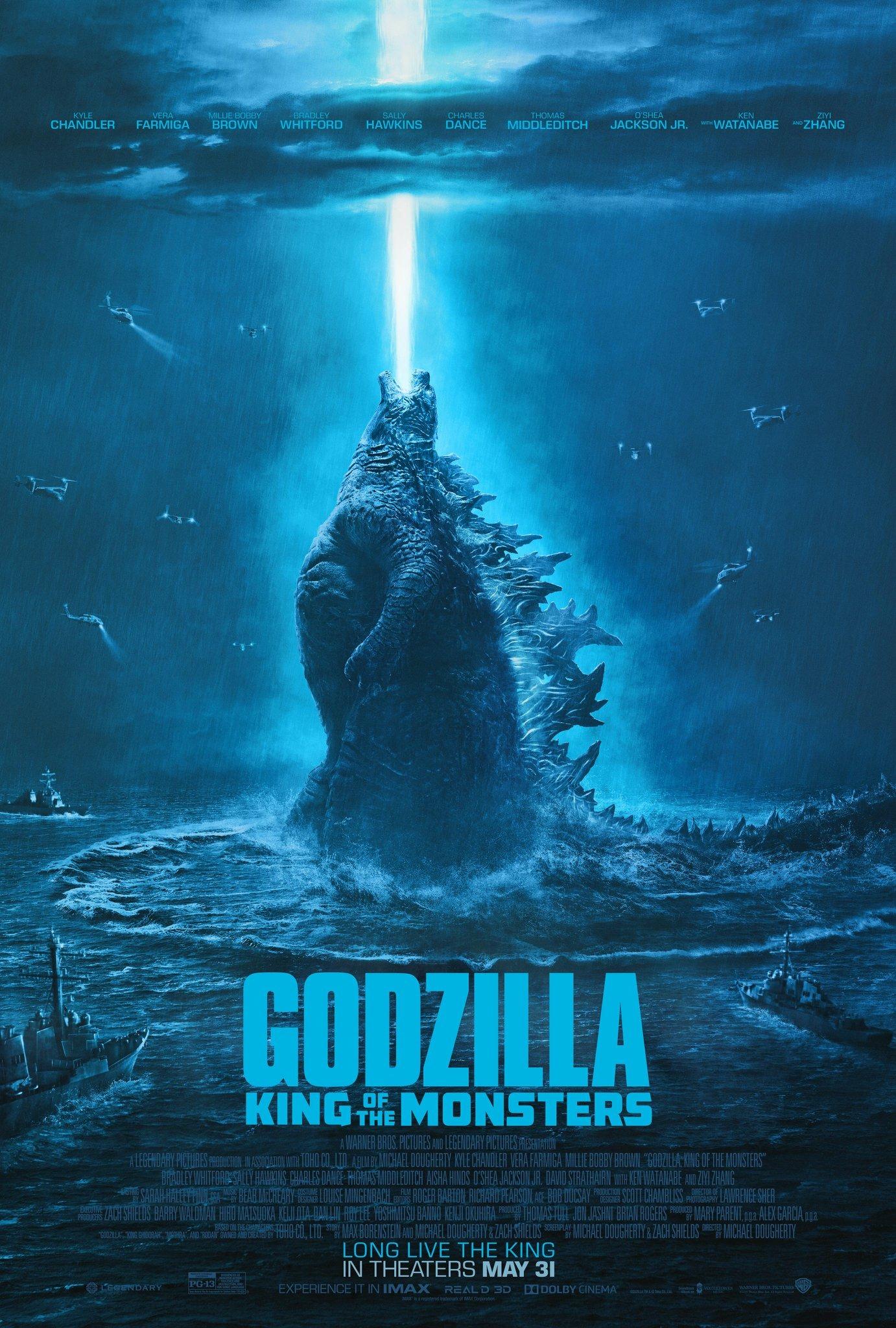 486-godzilla_king_of_the_monsters_ver9_xxlg.jpg
