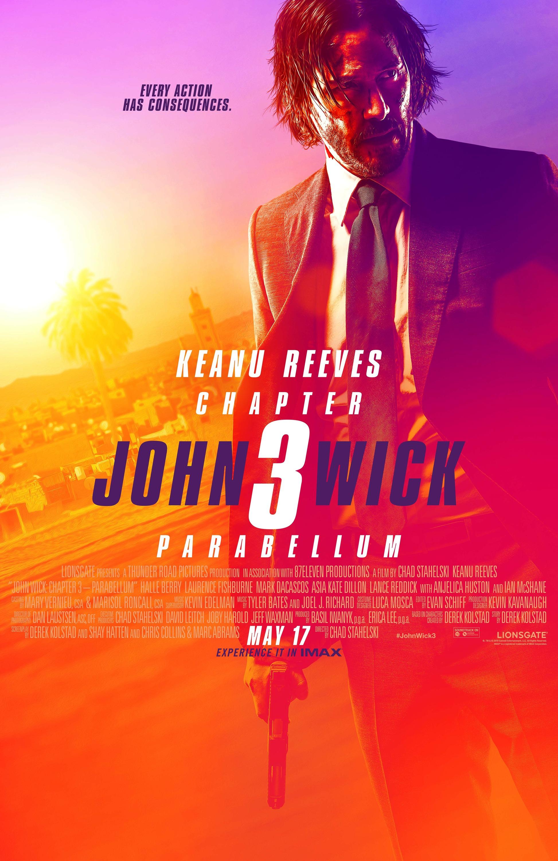 487-john_wick_chapter_three_ver14_xxlg.jpg