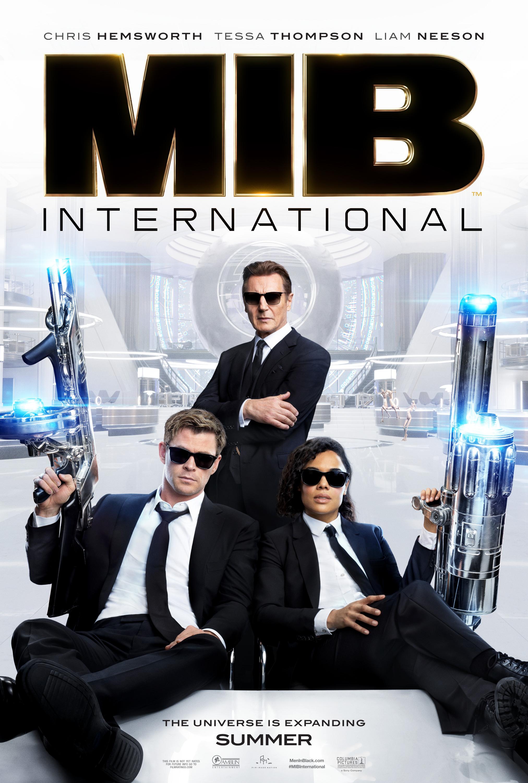 488-men_in_black_international_xxlg.jpg