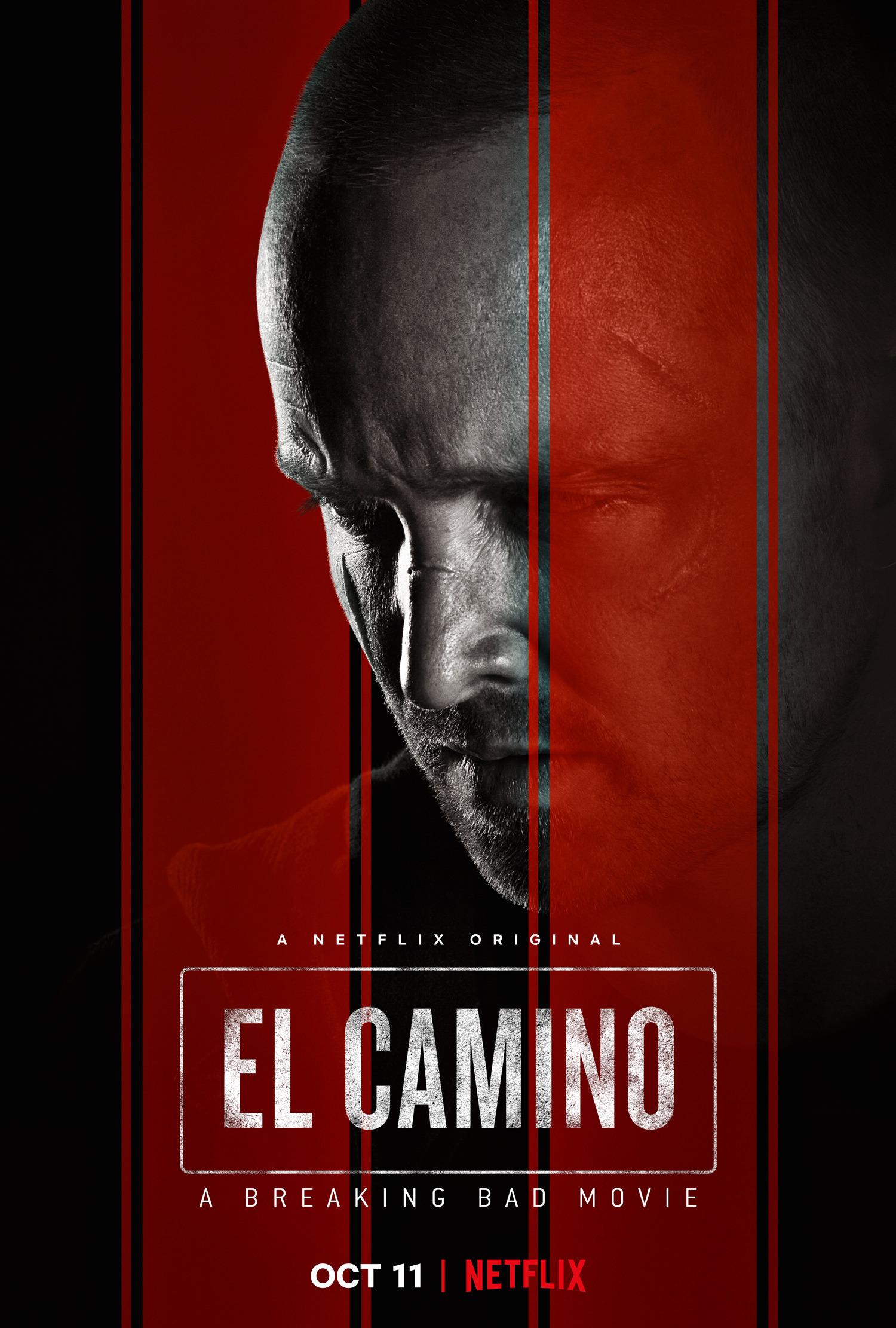 492-el_camino_a_breaking_bad_movie_ver2_xxlg.jpg