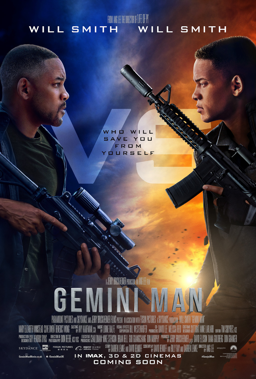 494-gemini-man-poster.jpg