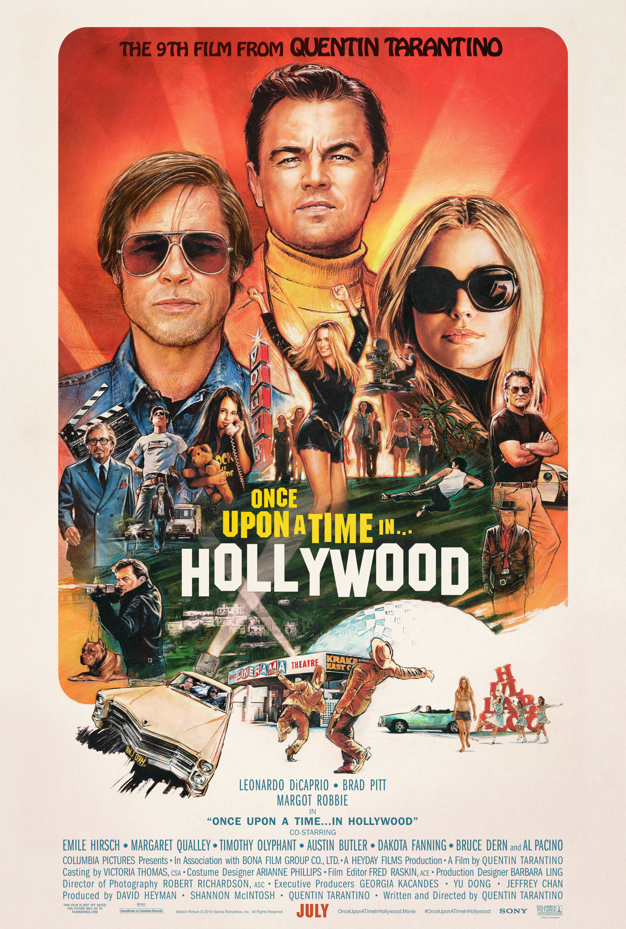 495-once_upon_a_time_in_hollywood_ver7_xxlg.jpg