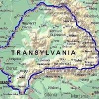 Tragicus-comicus autonomicus Transylvanicum