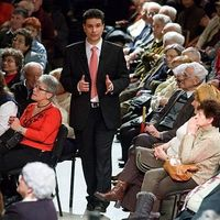 12 év alatt ötezer forintot nőtt a nyugdíjasok árfolyama