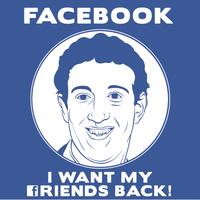 Élet a közösségi média után