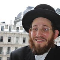 Belga rabbi: Izrael nem bújhat a holokauszttal a gázai népirtás mögé