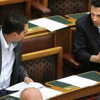Torzszülött-e a liberális-nacionalista koalíció? Hozzászólás a Jobbik-LMP találgatásokhoz