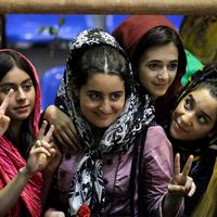 Az ismeretlen Irán - ami az amerikai propagandából kimarad