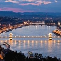 Magyarország, utállak!