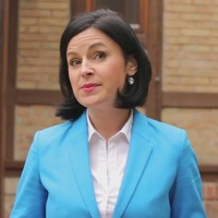 Aljas, de legalább értelmetlen kampányvideóval végzi ki magát az MSZP