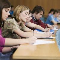 Miért rossz a tandíj? GY.I.K