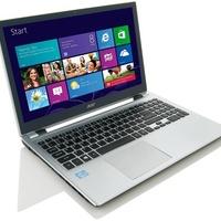 Egy százasért a laptop!