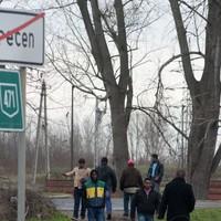 Esznek-e menekültet a magyarok?