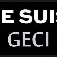 Gecizmus