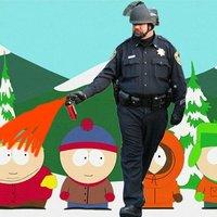 Rendőrnő az álmom