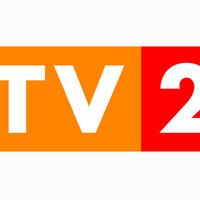 Most kellene betiltani a TV2-t