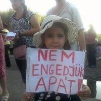 Donyeck lesz az új Vukovár - ha hagyjuk