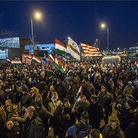 Az összefogás napja - pár gondolat a magyar-román mérkőzésről