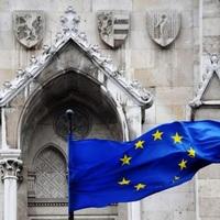 A nagy átverés: Magyarország és az EU-s pénzek - I. rész