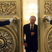 """Putyintól várod a """"normális, keresztény"""" Európát? Van két rossz hírünk."""