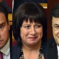Elkezdődött: rezsinövelés és privatizáció IMF-diktátumra Ukrajnában