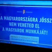 Ha Magyarországot vezeted, nem verheted át a magyarokat!