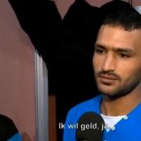 Az eltévedt Mohamed