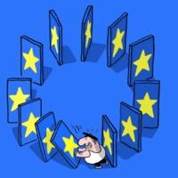 A brüsszeli kávéház bezárt – ideje továbbállni