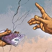 A nagy átverés: Magyarország és az EU-s pénzek - II. rész