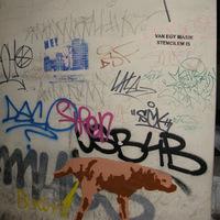 Így élünk mi – hétköznapok Budapest belvárosában