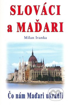 05 - slovaci a madari.jpg