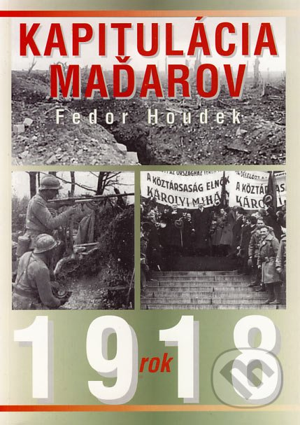 16 - kapitulacia madarov.jpg