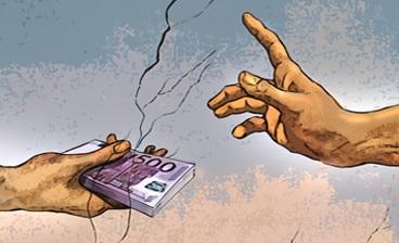 EU-korrupcio.jpg