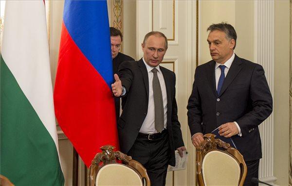 Putyin_Orban.jpeg