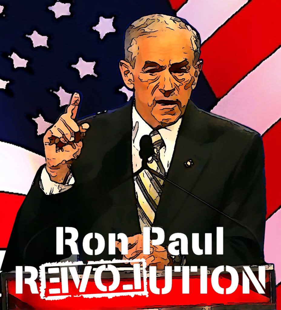 Revolution_ron_paul.jpg