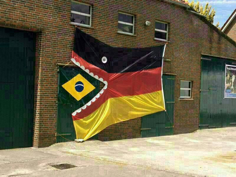 brazilia_nemeto.jpg