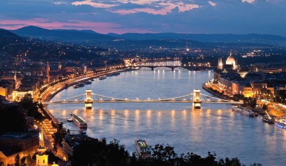 budapest3.jpg