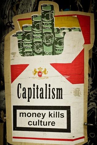 capitalism_culture.jpg