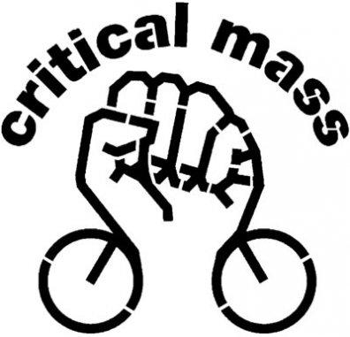 critical_mass3.jpg