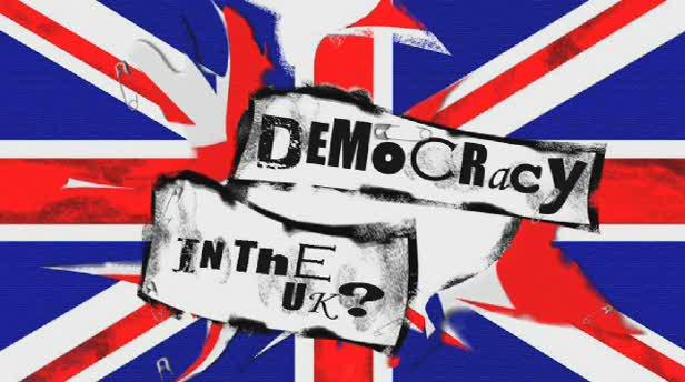 democracy_uk.jpg