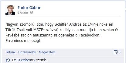 fodor_gabor_fb.jpg