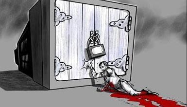 gaza_tv.jpg