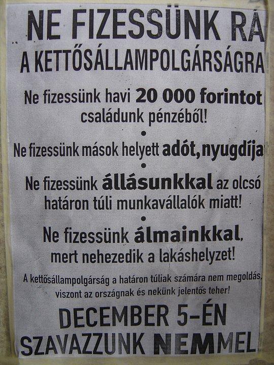 kettos_allampolgarsag_uszitas.jpg
