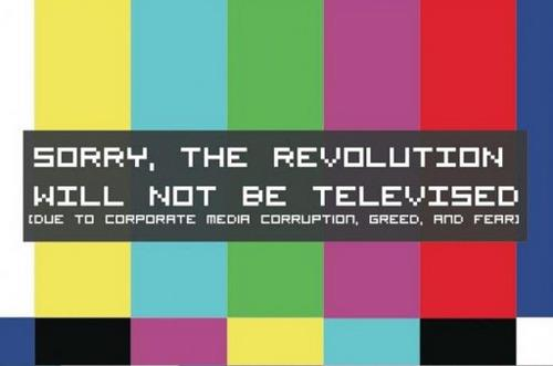 media_korupcio.jpg