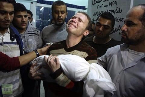 palesztinok.jpg